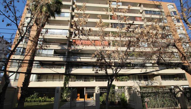 Biarritz / Marchant Pereira