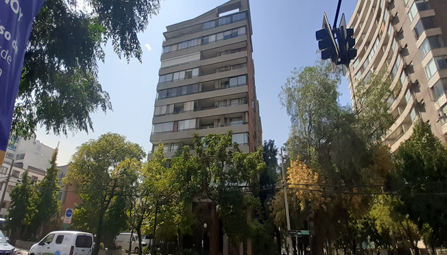Chile España / Alonso de Ercilla